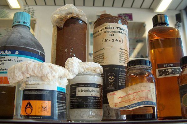 chemicals-dangerous-old-disposal-preview